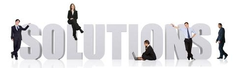Unsecured Loans, Asset Based Funding, Aged Debt Funding, Invoice Discounting & Factoring from Octagon Business Finance
