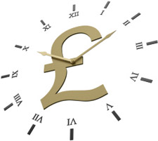 Solicitors, your time is money! We know how valuable your times is. We have a complete package of funding solutions for your Practice