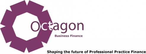 www.octagonbusinessfinance.co.uk Logo
